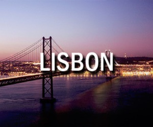 lisbon and portugal image