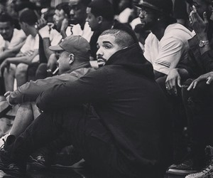 Drake, ovo, and iyrtitl image