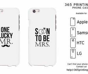 phone cover, phone case, and cell phone case image