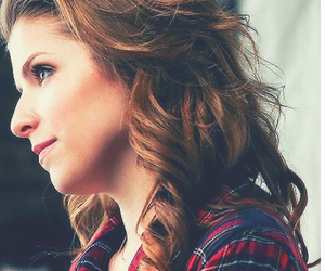 cover, story, and anna kendrick image