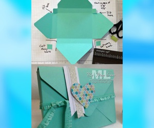 diy and diy gift image
