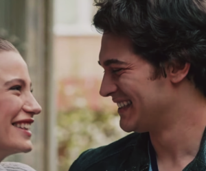 ask, tutku, and medcezir image
