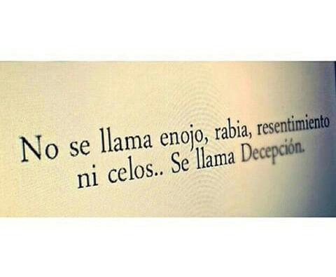 Image About Frases In Fer By Fernando On We Heart It