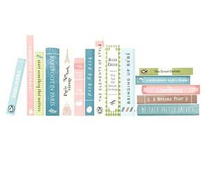 tumblr, ᵀᴿᴬᴺˢᴾᴬᴿᴱᴺᵀˢ, and book lover image