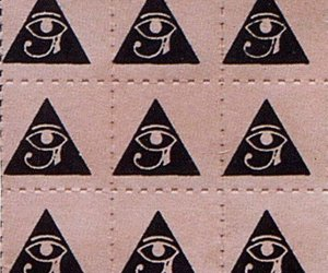 acid, lsd, and drugs image