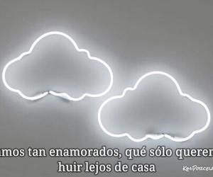 enamorados, frases en español, and quotes in spanish image