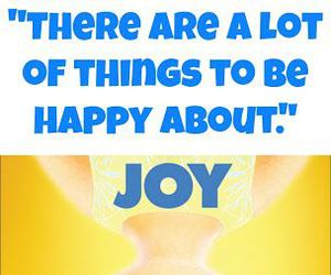 animation, inside out, and joy image