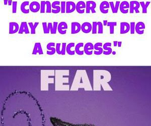 Inside Out Movie Quotes And Activity Pages I Consider Every Day We