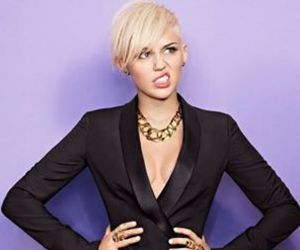 beautiful, miley, and miley cyrus image