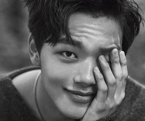 yeo jin goo and kdrama image