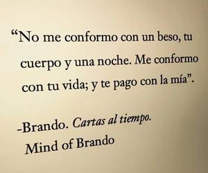 tumblr, frases de libros, and frases en español image