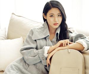 seolhyun and kim seolhyun image