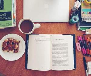 book, day, and study image