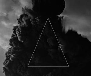 triangle image