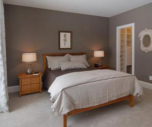 bedroom paint ideas, paint colors for bedrooms, and living room colors image
