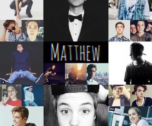matthew espinosa and magcon boy image