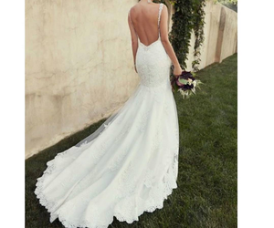 wedding dress, cool summer, and outfit look image