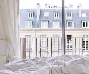 pastel, white, and aesthetic image