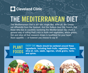 diet, health, and mediterranean image