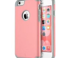 cute case, love, and saleonline image
