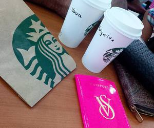 airport, coffe, and etro image