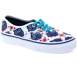 vans and owl image