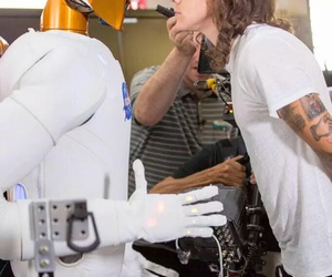 Harry Styles, one direction, and drag me down image