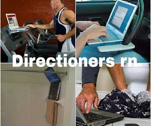 1d, vevo record, and dmd image