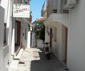 Greece, nice, and summer image