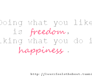 freedom, grey, and happiness image