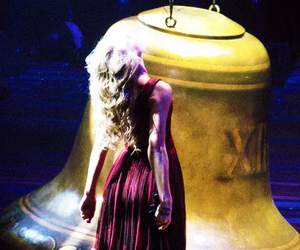 haunted, Taylor Swift, and speak now image