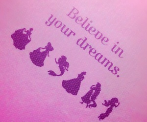 princess, quote, and disney image