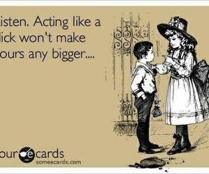 funny, ecards, and boy image