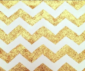 gold, background, and wallpaper image