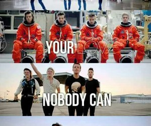 one direction, drag me down, and 1d image