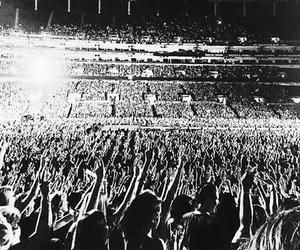 concert, peace, and one direction image