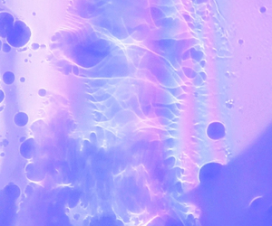 purple, pastel, and texture image