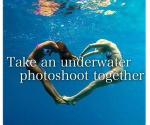 fun, summer, and pictures image