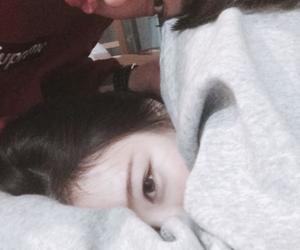 korea, ulzzang couple, and ulzzang boy image