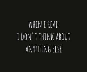 book, read, and anything image