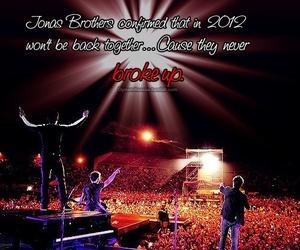 amazing, JB, and Joe Jonas image