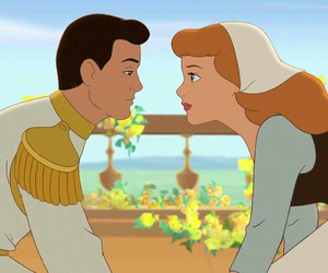 disney, cinderella 3, and a twist in time image