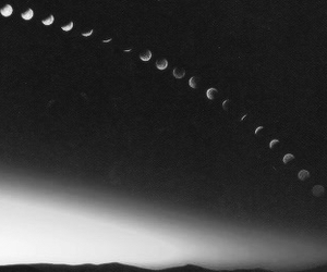 black and white, header, and twitter layout image