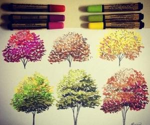 art and drawing image