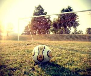 37 Images About Futbol On We Heart It See More About Soccer