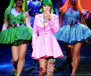 katy perry and pink image