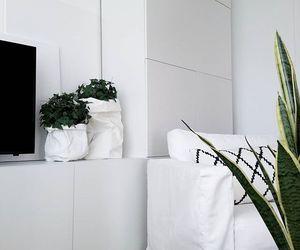 design, details, and interior image