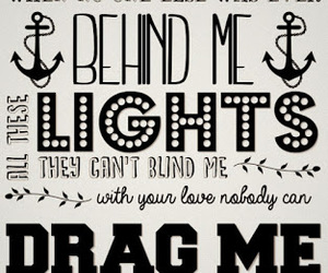 drag me down, one direction, and 1d image
