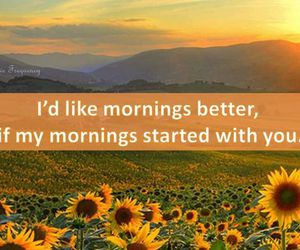 better, he, and morning image