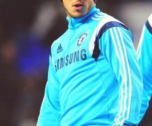 Chelsea, Chelsea FC, and eden hazard image